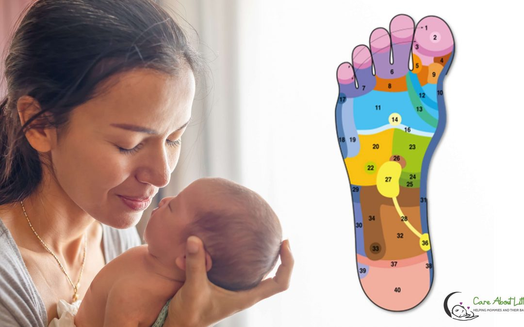 How Effective Is Reflexology to Induce Labor?